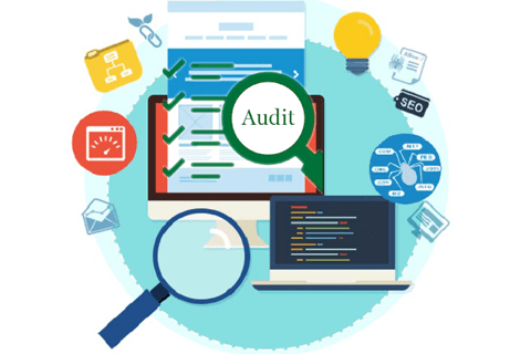 importance of auditing 3 internal audit plan at mosers, the governance policy requires the internal auditor to provide a list of audit topics to the board at the june board meeting.