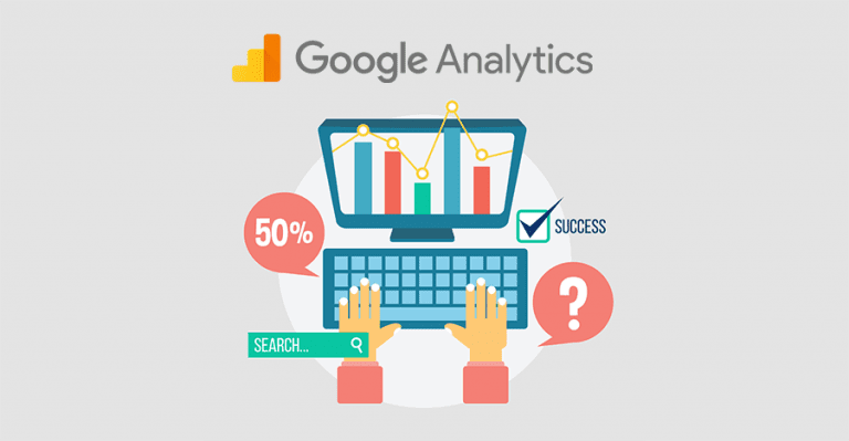 A Guide to Google Analytics for Beginners!