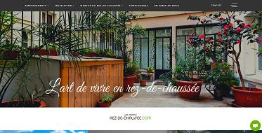 Screenshot_2021-04-28 Blog Rez-de-chaussee com – L'art de vivre en rez-de-chaussée
